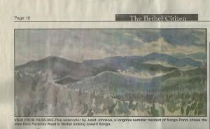 Bethel-Citizen-newspaper-October-16-2014