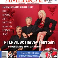 6990803932_the-american-septemberoctober-2015-1